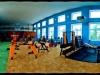 Тренажерный зал Ольги Давыдко 2