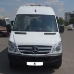 Пассажирский микроавтобус_315
