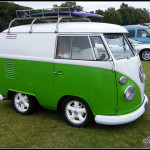 Volkswagen.Забота производителя.